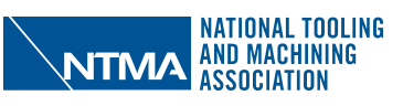 New Jersey Technology and Manufacturing Association